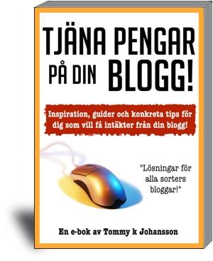 böcker om nätdejting