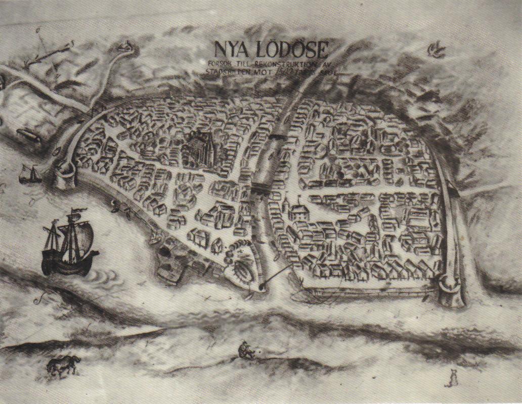 gamlestaden göteborg karta Gamlestadens Historia gamlestaden göteborg karta